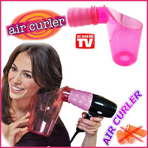 As Seen on TV 放送!ヘアカーリング、ヘオロル、アイロン、as seem TV、幻想ヘアカーリング、女性ヘアケア、ヘアブラシ、ブラシ、女性のヘア、ヘアスタイル、スタイリング