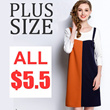 Clearance sale 5.9!!! Limited-time preferential ! Average sales 5.9!!FLAT PRICE!2018 S-7XL NEW PLUS