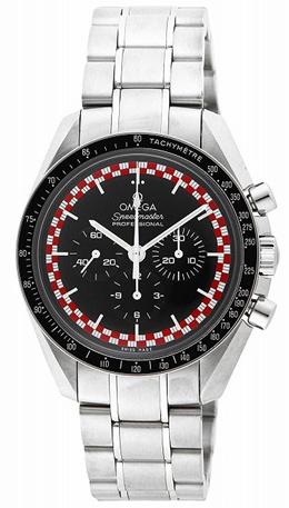 オメガ スピードマスター OMEGA ムーンウォッチプロフェッショナル 311.30.42.30.01.004 [海外輸入品] メンズ 腕時計
