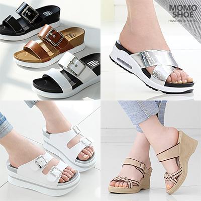★Handmade Shoes★ビーチサンダルビーチスリッパサンダルスリッパ旅行スリッパ夏のサンダルフリップフロップの