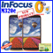 [NEW PRODUCT] INFOCUS M320e 4G LTE Camera Depan 8MP|Camera Belakang 13MP|CPU MT6592 Octa-Core 1.7GHz|RAM 1GB/8GB|Android Jelly Bean 4.2|Layar 5.5 inches