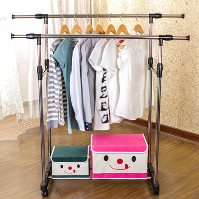 Buy Standing Clothes Hanger Clothes Hanger Clothes