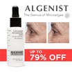 Algenist - Concentrated Reconstructing Serum for Anti-Aging