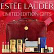 [カートクーポン適応商品] Estee Lauder エスティローダー メークアップ コレクション 2017 Makeup Collection 2017 クリスマスコフレ