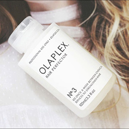 100% AUTHENTIC OLAPLEX NO.3 HAIR PERFECTOR STRAIGHT FROM USA