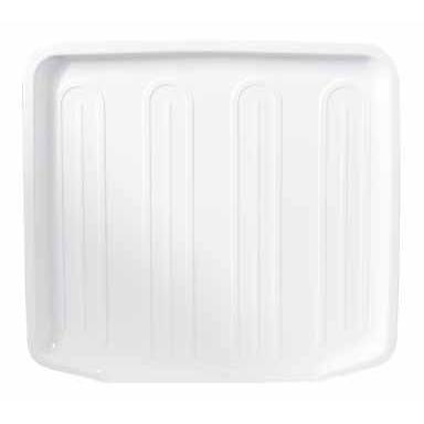 Rubbermaid Inc Kitchen Dining Storage on rubbermaid drainer trays