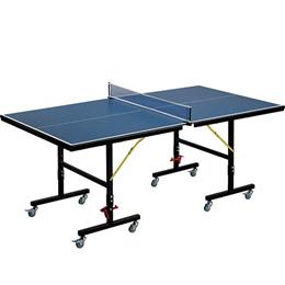カワセ(KAWASE) ファミリー卓球台 KW-375 【ファミリースポーツ テーブルテニス レジャー】