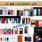 [NEW]★Stocks in SG★ LG G5   LG G4   LG BEAT Case Cover Casing Tempered Glass Screen Protector Nillkin Rock Baseus Imak