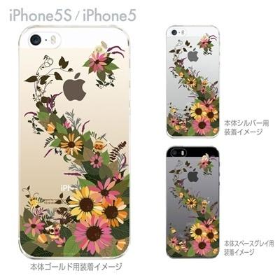 【iPhone5S】【iPhone5】【HEROGOCCO】【キャラクター】【ヒーロー】【Clear Arts】【iPhone5ケース】【カバー】【スマホケース】【クリアケース】【おしゃれ】【デザイン】 29-ip5s-nt0079の画像