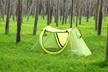 【10P26Mar16】【365日出荷可能商品】KingCamp (キングキャンプ) ポップアップテント アウトドア KT3071 海 BBQ キャンプ テント 2~3人用  日よけ   レジャー アウトドア ピクニック キャンプ ありとあらゆる場面で活躍してくれる便利なテント