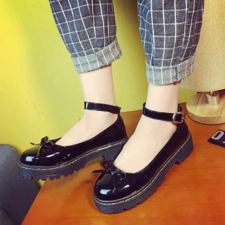 新品 韓国ファション 大人気 高品質スニーカー ブーツ ファッション 靴レディース スニーカーレディース ハロウィン 靴 ハイカットスニーカー 白スニーカー  厚底 スニー