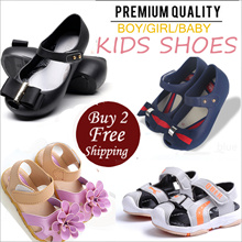 2019 Children Casual Sneakers /Jelly shoes/kids shoes leather / Baby shoes /Making shoes Size 21-36