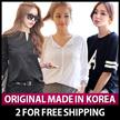 ►1 DAY SPECIAL SALE NEW ARRIVAL ►KOREAN WOMEN DRESS TOPS KOREAN FASHION LEGGINGS PANTS SHORTS BLOUSE T SHIRT TOP ►HIGH QUALITY ORIGINAL MADE IN KOREA