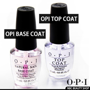 OPI ★ Top Coat | Base Coat | Matte | Nail Polish | Treatment | Seche Vite Fast Dry | China Glaze.
