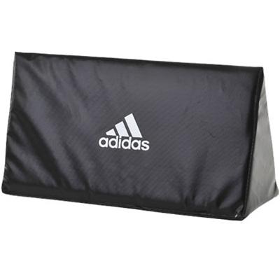 アディダス(adidas) スピード ハードル ADSP-11506 【筋トレ サッカー スピードトレーニング 俊敏性 瞬発力】の画像