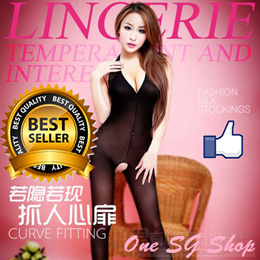 {On Sales} ◣New Arrival◥ ★Sexy Intimate Lingerie★ Kimono★Cosplay Costumes★Dress★Bikini★Bra★Panties★
