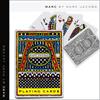 マーク バイ マーク ジェイコブス MARC BY MARC JACOBS トランプ  メンズ レディース  新作 マルチ PLAYING CARD  ユニセックス