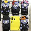 新登場 【新入荷/人気販売】超人気BIGBANG KRUNK iPhoneケース BIGBANG IPHONEケース スマホケース シリコン ジャケット iPhone7 iphone6ケース g-dragon iphoneケース G-Dragon/bigbangファッション/bigbang 公式/G-Dragon iPhone 6s plusケース カバー かわいい