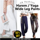 ★Lowest price ever! Buy 2 Free Shipping★ 5/21update!Factory Directly Sale!2015 Hottest New Korea style women harem pants/women loose pants/ Korea Hot design 36 colors/Suit for Singapore weather