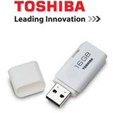 UPDATE STOCK 64GB READY|TOSHIBA HAYABUSA USB Flash Drive 2GB|4GB|8GB|16GB|32GB|64GB GRAB IT FAST !