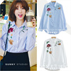 ●MAOMAO● SG INSTOCK BEST PRICE TOPS/BLOUSES/KINITTED/SKIRTS FAST DELIVERY
