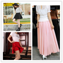 Comfortable long dress and short dress / 25 dollars free shipping / good quality fast delivery