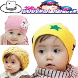 ★[SUPER  SALE]★Baby Girls Boys kids Cute winter fashion Accessories/Headband/Hairband/Beanies/Hair clip/baby hats