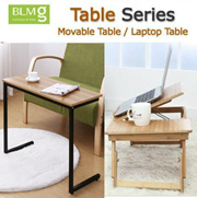 [BLMG_SG] Laptop Table Series/Desk/ multi-angle/ computer table/ portable table/multi function