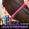 [New Arrival]★BEST Selling in KOREA★ Leave-in Treatment / Daily hair care treatment for professional user