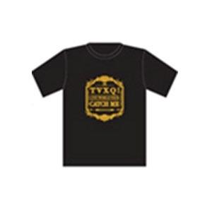 韓国スターグッズ 東方神起コンサートグッズ - T-シャツ(予約 発売日:2012.12.中旬以後) 2TVXQ005の画像