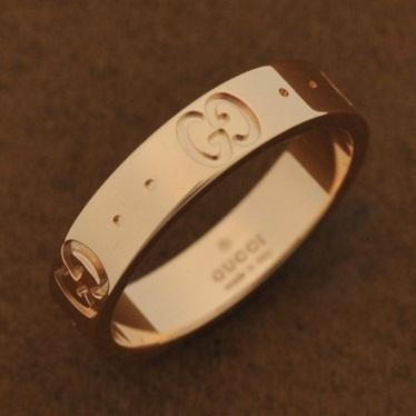 【クリックでお店のこの商品のページへ】[グッチ]GUCCI(グッチ)グッチ 152045-J8500/5702/22 リング 指輪・リングGU-152045-J8500-5702-22【Luxury Brand Selection】【smtb-m】14%OFF 指輪・リング グッチ