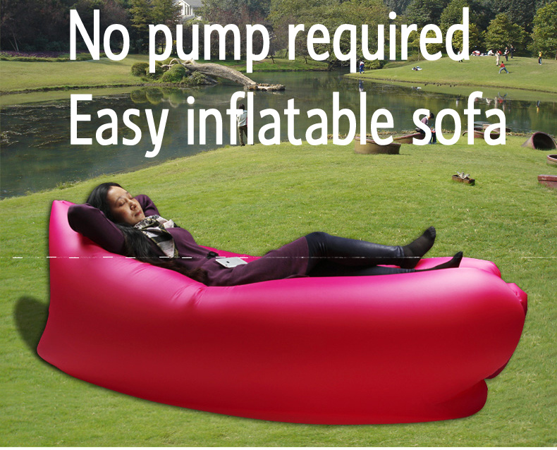 inflatable outdoor furniture. show all item images inflatable outdoor furniture s