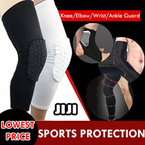 ★Sports Protection★ Knee/Ankle/Wrist Guard/Waist Wrap / Sport Knee Guard ★ Sport Knee Strap★ wrist