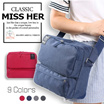 【FREE SHIPPING】[2016 BEST SELLING]★【Super Premium Quality Bag Sale】★Buckle Bucket Bag etc Travel Bag/ShoulderBag/Handbag/Working Bag/Tote/Big Bag/Lady Bag/Clutch LB-CE03