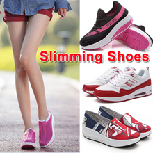★Sneakers★Sport Shoes★Running★Slimming shoes★winter shoes★Women shoes★Sports Shoes★winter boots★Men