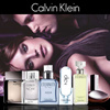 PERFUME CK AQUA MEN / EUPHORIA /ETERNITY/CK2 / ETERNITY NOW  /ENCOUNTER 30 ML SPRAY MEN WOMEN FRAGRANCE