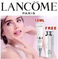 FREE WHITENING LOTION NEW FORMULA! Lancome Spot Eraser Blanc Expert Melanolyser™ AI 10ml