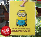 Gift bag/Party Pack/Pencil Cases/Party/Adult★Kids boy/Kids girl/KIDS