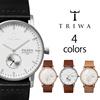 トリワ Triwa 4selection