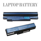 Laptop Battery / BATERAI LAPTOP ACER ASPIRE All Series