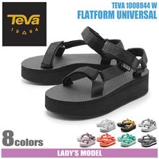 テバ TEVA フラットフォーム ユニバーサル W FLATFORM UNIVERSAL 1008844 レディース