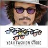 ライトカラー サングラス 人気色のブルーレンズはカラーを2色 メンズファッション UVカットサングラス メンズ レディース