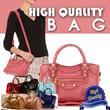 HIGH QUALITY BAG / import bag / branded bag / quality bag / grab it fast