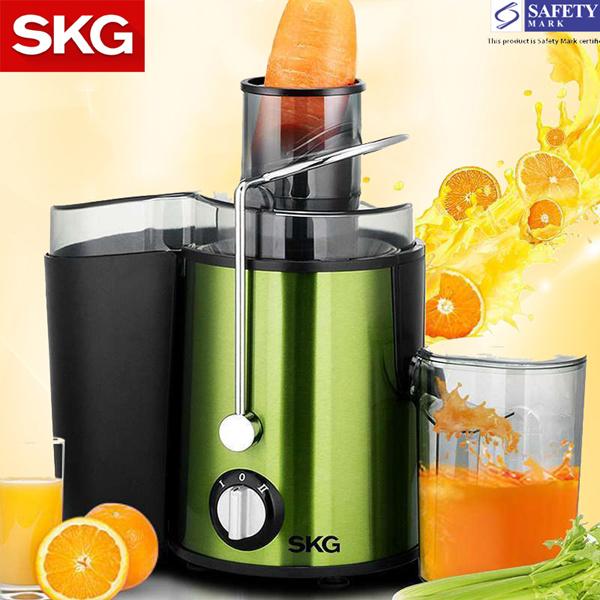 Skg Slow Juicer And Food Processor : Buy [KRONEN MASTER PREP QB-900C] AMAZON BEST SELLER FOOD PROCESSOR/ SMOOTHIE BLENDER/ GARLIC ...