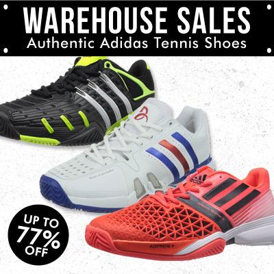 warehouse deals adidas superstar