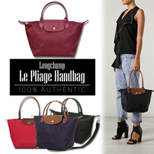 LONG CHAMP 1512/1515 Neo Series Bag (Comes with Dust Bag Green Card Paper Bag and Receipt)