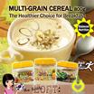 [OYANG FOODS] Korean Multigrain Breakfast Cereals 800g