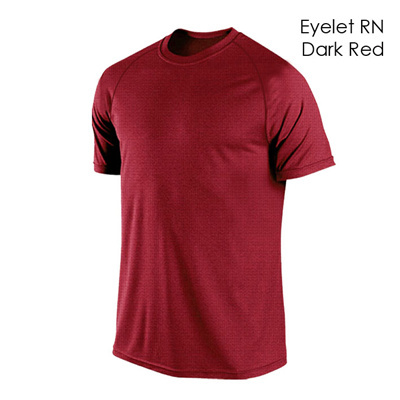 Qoo10 new arrivals good quality free shipping for Mens dri fit polo shirts wholesale