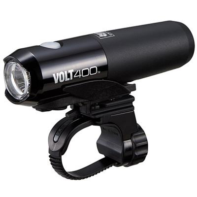 キャットアイ(CATEYE)HL-EL461RC(VOLT400)ライト526-21431【サイクル自転車ロードバイク通勤通学】