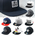 ★Local Seller CAP★ Premium Quality Fast Shipping ♔Bestseller♛ SUPER CAPS AND SNAPBACKS/Korea fashion running man♡CAP and HAT ♡EXO♡BIGBANG♡Singlets♡Polarized Sports ♡jersey♡ SINGAPORE FAST SELLER!
